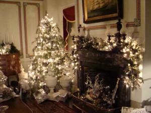 KCH CHRISTMAS - 2008-28