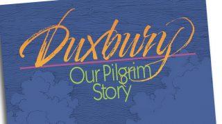 Duxbury2020PromoCover